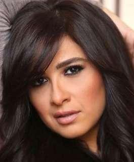 شاهد كيف سخرت ياسمين عبد العزيز من تصريحات بوسي شلبي
