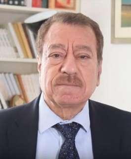 """موقف """"مُعيب"""" لوزراء الخارجيّة العرب تُجاه أزَمة سدّ النهضة"""