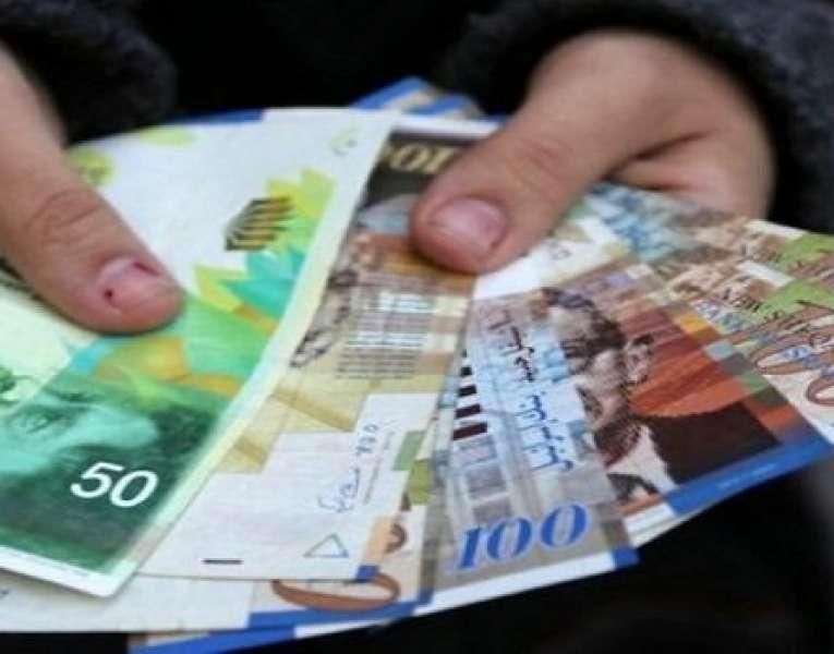 طالع اسعار العملات اليوم