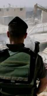 القدس: الاحتلال ينفذ عمليات هدم في سلوان