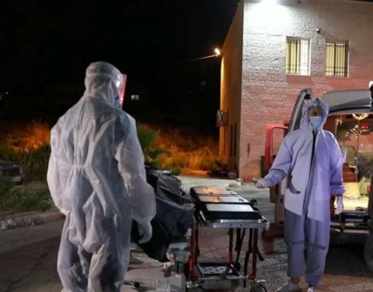 """غالبية حالات الوفاة لمتحورة """"دلتا"""" بين الشباب لعدم اخذ التطعيمات اللازمة"""