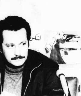 49 عاما على استشهاد الثائر والأديب غسان كنفاني