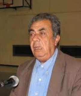 الاتحاد العام للكتّاب والأدباء ينعي الكاتب والمناضل محمد نفاع