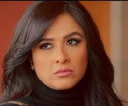 مرض ياسمين عبد العزيز  يفتح قضايا الأخطاء الطبية