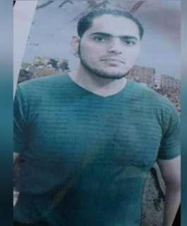 الأسير مجاهد حامد يعلق إضرابه عن الطعام الذي استمر 42 يوما