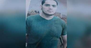 هيئة الأسرى تتقدم بالتماس للطعن في قرار الاعتقال الإداري بحق الأسير المضرب مجاهد حامد
