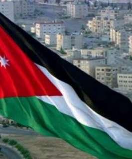 """الأردن يدين قرار محكمة الاحتلال منح اليهود المتطرفين حقا بالصلاة في باحات """"الأقصى"""""""