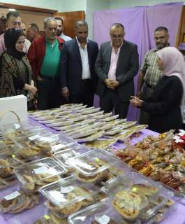 """""""الثقافة"""" تواصل  فعاليات بيت لحم عاصمة للثقافة العربية"""