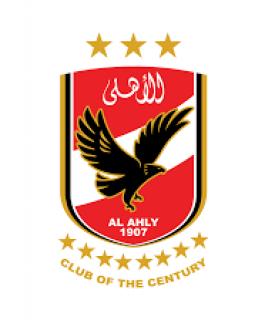 الاهلي يتصدر الدوري المصري بعد خوض مبارياته المؤجلة
