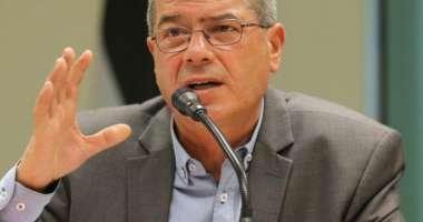 وثيقة الجماجم... التستر والخداع وإخفاء الجرائم في السياسة الإسرائيلية