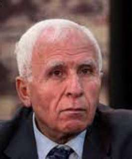 الأحمد: البرلمان العربي تبنى خطاب الرئيس باعتباره خارطة طريق للمرحلة المقبلة