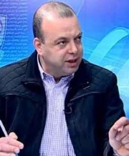 """""""فتح"""": نقف موحدين خلف أسرانا الأبطال وهم رمز نضالنا"""