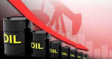 """انخفاض أسعار النفط بعدما طالب البيت الأبيض """"أوبك+"""" بزيادة الإنتاج"""