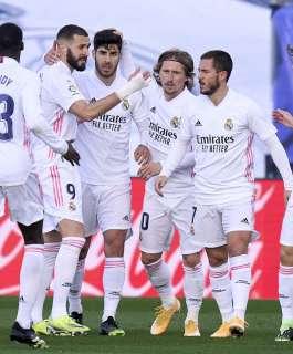 ريال مدريد يحسم انتقاله إلى البريميرليج ببيان حاسم