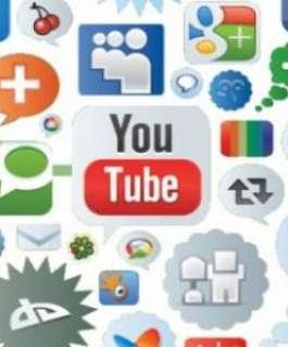سكاي لاين الدولية تصدر تقريرًا حول الخصوصية عبر مواقع التواصل الاجتماعي