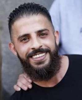 الاحتلال يمدد الاعتقال الإداري لأسير من جنين ستة اشهر للمرة الثالثة