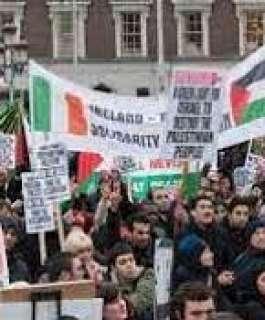 مؤسسات أميركية تطالب بايدن بالضغط على إسرائيل لوقف انتهاكاتها لحقوق الفلسطينيين