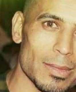 الأسير أكرم الفسفوس يعلق إضرابه المفتوح عن الطعام بعد اتفاق بتحديد سقف اعتقاله