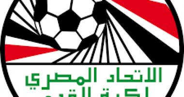 تحديد موسم انطلاق الدوري المصري لكرة القدم