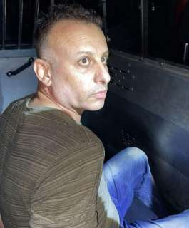 وسائل إعلام اسرائيلية تكشف طريقة اعتقال الأسيرين زكريا الزبيدي ومحمد عارضة