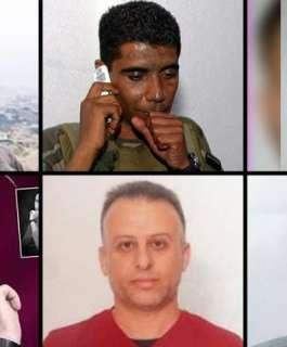 """الاحتلال يقدم غدًا لوائح اتهام ضد أسرى """"نفق الحرية"""""""