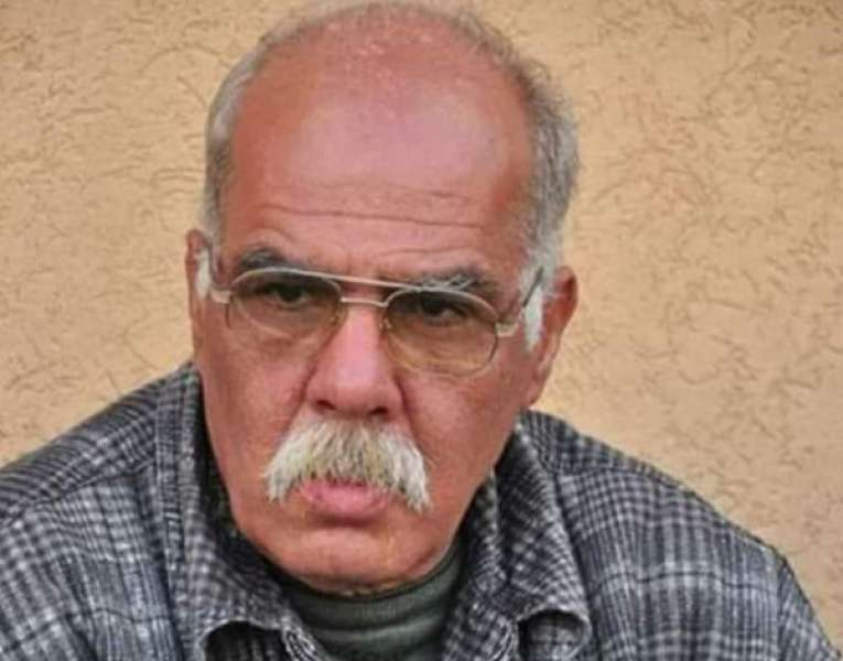 حركة فتح تنعي المناضل الوطني : عبد الرحمن الحيلة