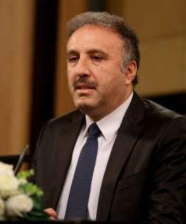 الوزير احمد عساف يعرب عن تقديره لرسالة الأسرى التي ثمنت دور الهيئة العامة للإذاعة والتلفزيون