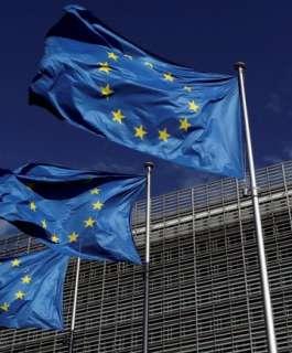 """الاتحاد الأوروبي يدعم عمليات """"الأونروا"""" بـ 92 مليون يورو"""