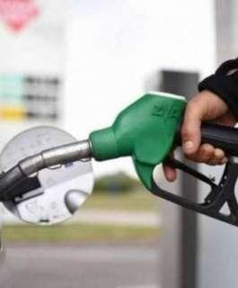 ارتفاع ملموس على أسعار المحروقات والغاز اعتبارا من صباح اليوم