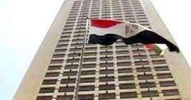 """""""الخارجية المصرية"""" تدين قرار إسرائيل السماح لليهود بالصلاة في """"الأقصى"""""""