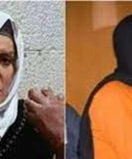 إسراء الجعابيص تدخل عامها السابع في معتقلات الاحتلال