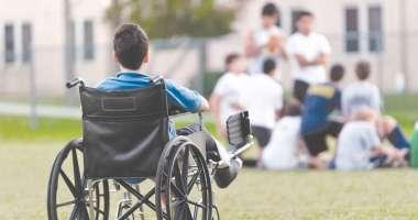 ورشة عمل تبحث تطوير قاعدة بيانات موحدة للأشخاص ذوي الإعاقة