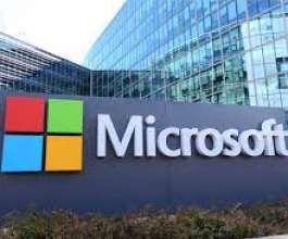 """""""مايكروسوفت"""" توقف """"لينكد-إن"""" في الصين"""