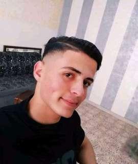 الشرطة تحقق في شبهة جنائية في وفاة شاب سقط من علو بغزة